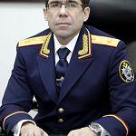 Президент переназначил главного новгородского следователя