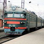 В ЗакСе Петербурга рассмотрят инициативу об освобождении электричек от НДС