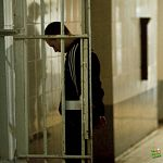 Арестант из новгородского СИЗО заявил об избиениях