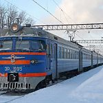 Железнодорожники требуют, чтобы Новгородская область возместила им расходы на адвоката