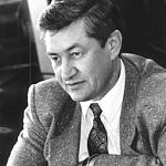 Вдову Александра Корсунова допросили на процессе Тельмана Мхитаряна