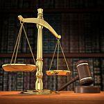 Владельцы «Вольного купца» могут заплатить 300 тысяч за то, что  вовремя не предоставили документы Роспотребнадзору
