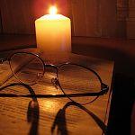 Жители Новгородского района смогут забыть о перебоях с электроэнергией после 20 декабря