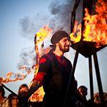 Фестиваль «Княжья братчина» претендует на национальную культурную премию