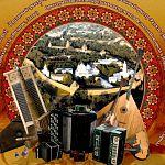 «Парад оркестров» соберет в Новгороде 24 коллектива из разных городов и стран. Вход свободный, не пропустите!