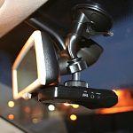 Автомобилистам рассказали, что делать с видео с нарушениями ПДД, снятым на регистратор