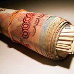 Сегодня в мире отмечается день борьбы с коррупцией