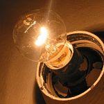 Госдума рассмотрит возможность отмены социальных норм на электроэнергию