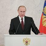 Президентское послание: отмены выборов мэра не будет