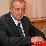 Губернатор о послании президента: «Усовершенствование системы муниципального управления приблизит власть к народу»