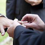 Европейский суд уравнял гомосексуальные браки с традиционными