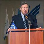 Карманов и Капралов обсудили с директорами новгородских предприятий проблемы оборонки