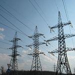 В Новгородской области вновь сменится гарантирующий поставщик электроэнергии