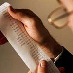 «Теплоэнерго», «Трансвит» и «Алкон-Лада» попали в список должников по налогам