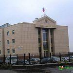 В Новгородском арбитражном суде развивают медиацию