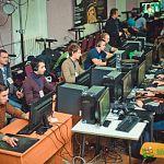 Центр развлечений «Трансфорс» в Великом Новгороде не могут открыть из-за отсутствия средств на ремонт