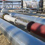 В Новгородской области будут судить организатора врезок в нефтепроводы