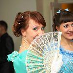Новгородцев приглашают на ежегодный губернскй бал