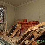 Депутат: «В следующем году школам на ремонты не выделено средств вообще»