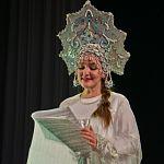 «Ваши новости» побывали на репетиции «Снегурочки» в областной филармонии