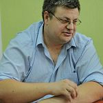 Коммунист Перевязкин будет пикетировать правительство в честь дня рождения Сталина