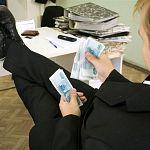 Новгородские чиновники «забывают» указывать в декларациях о дополнительных доходах и имуществе супругов