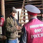 В Новгородской области будут судить бывшего начальника иммиграционного контроля