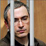 Владимир Путин подписал указ о помиловании Михаила Ходорковского