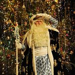 Театр «Малый» 27 раз за новогодние праздники покажет сказку «Рыцарь Ледяное сердце»
