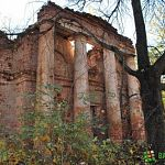 Комитет охраны памятников отделили от областного департамента культуры