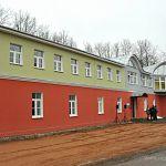 Новгородский университет открыл свой технопарк