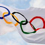 Новгородские спортсмены мечтают об олимпийских победах