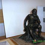 Перспектива установить в Новгороде памятник Балашову становится все туманнее