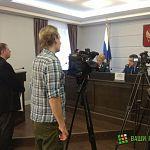 В прокуратуре руководителям «Ремстройдора» напомнили о деле ДЭП-77