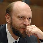 Бывшего сенатора Пугачёва объявили в розыск и арестовали заочно
