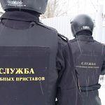 В Новгородской области будут судить предпринимателя, запершего в своем кафе приставов