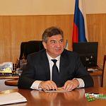 Федеральный инспектор в Новгородской области рассказал о криминале в лесной отрасли