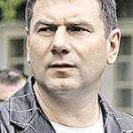 В 2003 году Николай Кравченко сетовал на беспредел