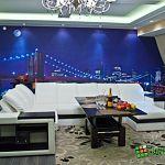 В 2014 году в «Интуристе» откроют апартаменты класса «люкс»