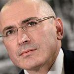 Сергей Фабричный назвал помилование Ходорковского «правильным решением»