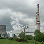 Новгородские власти ужесточают позицию в отношении ТГК-2