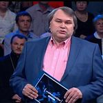 Аркадий Мамонтов подложил проверку новгородским свиноводческим предприятиям