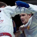 Вице-чемпион мира по джиу-джитсу из Великого Новгорода ушёл в армию
