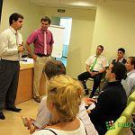 Бизнес-тренер Артем Алексеев: «Продажи - это ремесло, которому можно научить»
