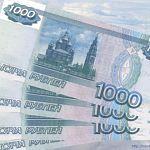 Под поручительство фонда поддержки малого предпринимательства новгородцы взяли 1,3 миллиарда кредитов