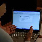 Сегодня вступает в силу закон о бессудной блокировке сайтов