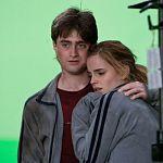 Джоан Роулинг попросила у фанатов прощения за личную жизнь Гарри Поттера