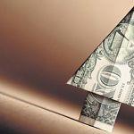 Сергей Митин: «Рост доллара поспособствует развитию внутреннего сельхозпроизводства»