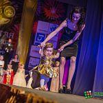 Не перевелись мастерицы в новгородских селениях: фотоитоги «Золотой пуговицы»