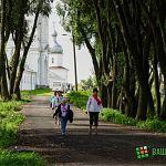 Новгородская область получит туристский паспорт